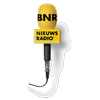 BNR Nieuws Radio 101.8