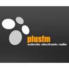 Plus FM 105.5 radio online