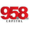 RS Capital 95.8 radio online
