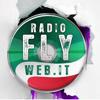 Radio Fly 104.2