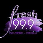 Fresh 99.9 stacja radiowa