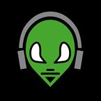Radio Xenu stacja radiowa