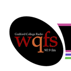 WQFS online television