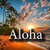 Calm Radio - Aloha radio online