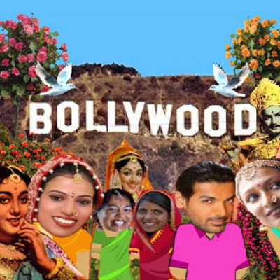 Calm Radio - Bollywood radio online