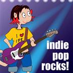 SomaFM: Indie Pop Rocks! radio online
