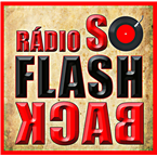 Rádio Só Flash Back