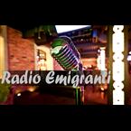 Radio Emigranti radio online