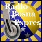 Bosna Expres Radio online television