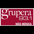 Grupera 93.1 online television