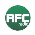 RFC Radio online television