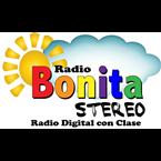 Bonita Stereo radio online
