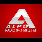 Alpo Radio radio online