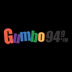 Gumbo 94.9