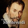 Calm Radio - Claudio Monteverdi radio online
