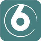 BBC Radio 6 Music radio online