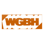 WCRB Kids Classical radio online