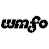 WMFO 91.5