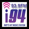 I-94 93.9 online television