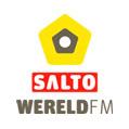Wereld FM 99.4
