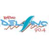 Radio Delfino 90.4