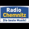 Radio Chemnitz 102.1