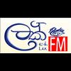 Lak FM 92.0