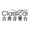 Classical FM 97.7 online television