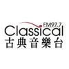 Classical FM 97.7 radio online