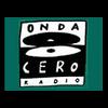 Onda Cero - Barcelona 93.5