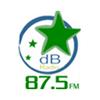 Radio Decibelios 87.5 radio online