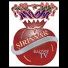Radyo Sirinnar 101.0 radio online