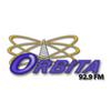Orbita FM 92.9 radio online