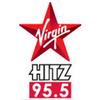 95.5 Virgin Hitz radio online