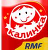 RMF Kalinka online television