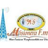 Misionera FM 91.5 radio online