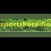 Sportsko Radio 90.3