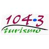 Radio Turismo FM 104.3 online television