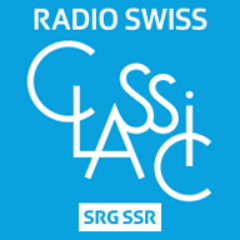 Radio Swiss Classic radio online