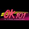 OK101 FM 101.3