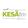 KesaFM 102.4 radio online