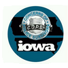 Central Iowa Public Safety radio online