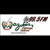 Wazobia FM Abuja 99.5