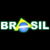 Rádio Brasil SBO 690