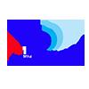 Rádio Paranoa FM 98.1 radio online