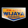 Wijaya FM 103.5