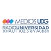 Red Radio Universidad 102.3