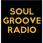 Soul Groove Radio online television