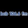 BCB Radio 106.6 radio online
