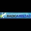 Radio Amistad 97.3